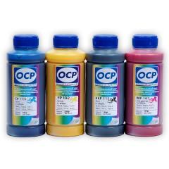 Чернила OCP по доступной цене | Купить чернила OCP