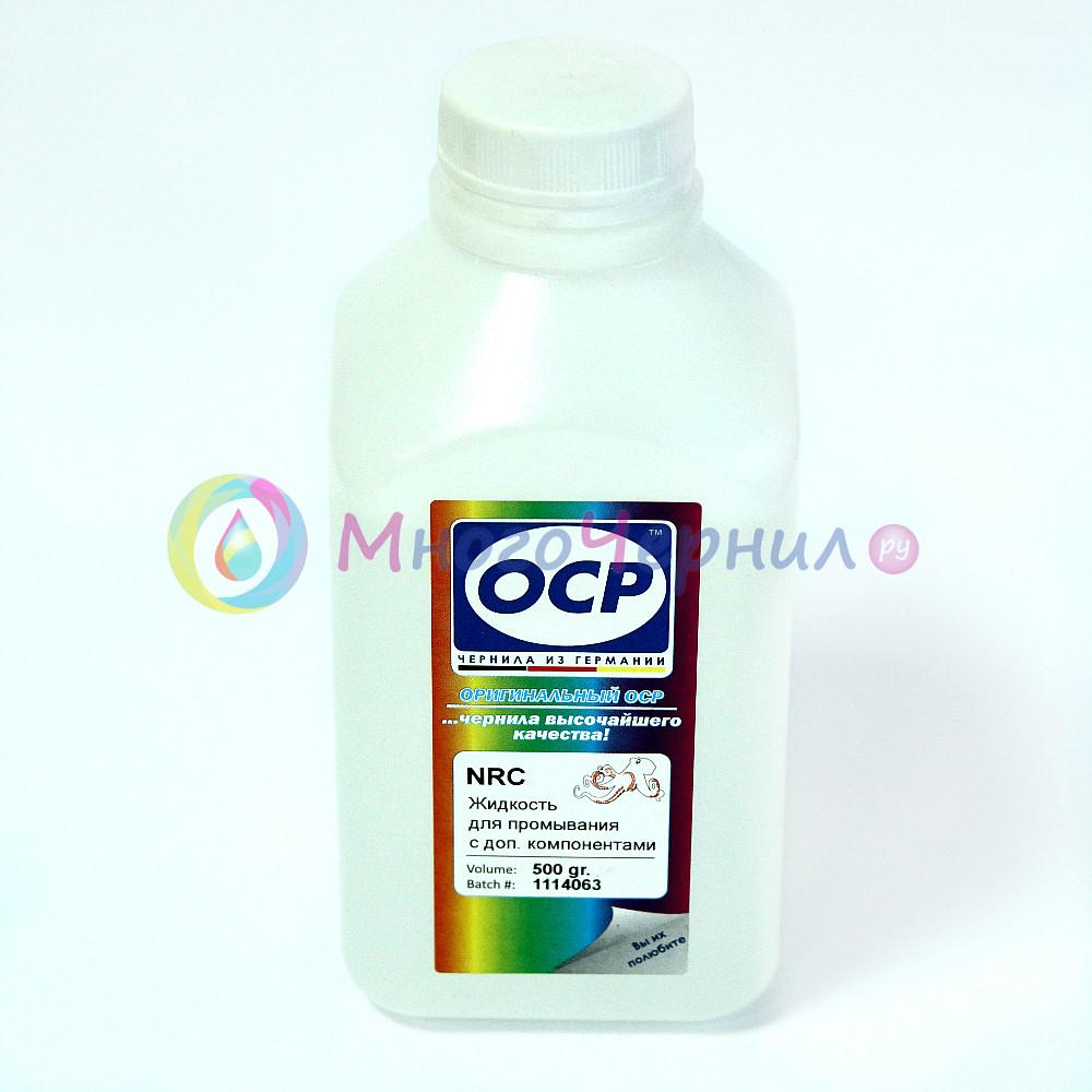 чистящая жидкость промывка для принтеров inktec mcs инструкция по применению