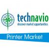 Аналитики прогнозируют рост на рынке плоттеров на 3,68% в год в ближайшие 5 лет