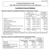 Отчет Epson: продажи струйных принтеров растут, цена чернил падает