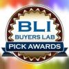 BLI Buyers Lab объявила лучшие принтеры и МФУ лета 2018