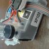 Как убрать воздух из СНПЧ для Epson - инструкция по удалению воздуха в шлейфе