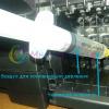Как промыть систему подачи чернил принтера Brother - инструкция