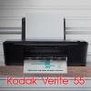 Funai совместно с Kodak, купив технологии Lexmark, выпускает свое первое современное струйное МФУ Kodak Verite 55