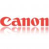 Canon отчиталась за финансовый год: продажи выросли на 2%