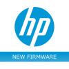 HP обновила