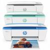 HP выпустила самое компактное в мире МФУ DeskJet 3755