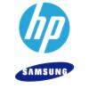HP выкупает принтерный бизнес Samsung за $1,05 млрд. наличными