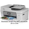 Новые МФУ Brother Business Smart INKvestment: MFC-J5830DW, MFC-J6535DW, MFC-J5930DW, MFC-J6935DW