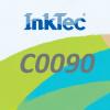 InkTec выпустила чернила C0090 для Canon Pixma G1400, G2400, G3400, G4400 со встроенной СНПЧ