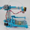 Рынок 3D-принтеров вырос на 27% в течение 2016 года