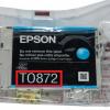 Как узнать модель картриджа для принтера Canon / Epson / HP / Brother