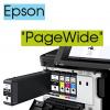Epson выпускает струйные МФУ Enterprise LX-10000F и LX-7000F со скоростью до 100 стр/мин за счет неподвижной ПГ