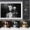 Вышла новая версия Epson Print Layout для принтеров SureColor P-серии