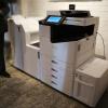 Epson выпускает струйные WorkForce Enterprice WF-C20590 и WF-C17590 со скоростью печати до 100 страниц в минуту