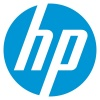 HP выпускает серию программ для безопасной корпоративной печати