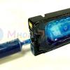 Инструкция по заправке оригинальных картриджей PGI-1400, PGI-2400 для Canon MAXIFY MB2040, MB2140, MB2340, MB2740, MB5040, MB5140, MB5340, MB5440, iB4040, iB4140