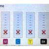 Ошибки принтеров Brother MFC-J2330DW, MFC-J3530DW, MFC-J3930DW, MFC-J5330DW, MFC-J5730DW, MFC-J5930DW, MFC-J6530DW, MFC-6730DW, MFC-J6930DW, MFC-J6935DW