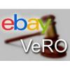 Epson блокирует продавцов совместимых картриджей на eBay