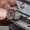 Ошибка 00010005 широкоформатных принтеров Epson Stylus Pro 7880, 9880, 7600, 9600, 4000, 7800, 4450 — способы исправления