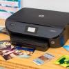 HP выпускает 2-картриджные МФУ Envy Photo 6230, 7130 и 7830