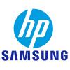 HP выкупила принтерный бизнес Samsung за 1,05 млрд долларов