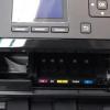 Как снять печатающую голову на Canon PIXMA MG6840, MG5740, TS5040, TS6040 – инструкция
