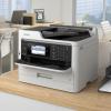 Epson выпускает офисный МФУ WorkForce Pro WF-C5790DWF