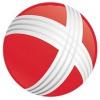 Fujifilm выкупает контрольный пакет акций Xerox за 6,1 млрд долларов