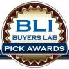 BLI Buyers Lab назвали лучшие принтеры, МФУ и копиры 2018 года