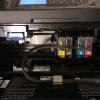 Инструкция по установке СНПЧ для Canon MAXIFY MB2140, MB2340, MB2740, iB4140, MB5140, MB2040, MB5440, iB4040, MB5040, MB5340 (заправка + прокладка шлейфа)