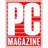 Лучшие струйные A3-принтеры 2018 года по версии PC Magazine