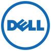 Dell сворачивает производство принтеров