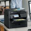 Epson выпускает WorkForce Pro ET-8700 EcoTank с чернильными пакетами вместо СНПЧ