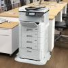 Epson выпускает офисные принтеры формата A3 WorkForce Pro WF-C8690, WF-C8610, WF-C8190
