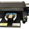 Brother представила на FESPA текстильный принтер нового поколения GTX