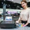 Samsung выпускает МФУ SL-J1560, SL-J1560W, SL-J1565 и SL-J1565W со встроенной СНПЧ