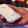 Canon выпускает портативный принтер Zoemini на бумаге ZINK
