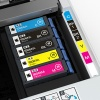 Epson выпускает бытовые принтеры и МФУ Colorio EP-711A, EP-811A, EP-881A, PX-S5010 в светлых тонах
