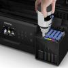 Epson выпускает бюджетные МФУ EcoTank L3110, L3111, L3150, L3151 и премиум L7160, L7180 для дома со встроенной СНПЧ