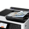 Epson выпускает офисные PX-S880X и PX-M880FX с двойным лотком для бумаги