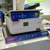 Epson представила на выставке IFA модели Expression Premium XP-6100, XP-6105, XP-7100 и EcoTank ET-2710