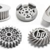 HP выпускает 3D-принтер для металла Metal Jet