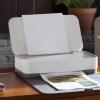 HP выпускает компактные беспроводные принтеры Tango и Tango X для умного дома