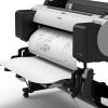 Canon выпускает плоттеры imagePROGRAF TM-200, TM-205, TM-300, TM-305 и МФУ на их основе