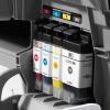 Brother выпускает офисные A3-устройства Business Smart X – HL-J6000DW, MFC-J5945DW, MFC-J6945DW