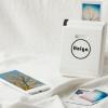 Механический фотопринтер Holga Printer собирает нужную сумму на Kickstarter
