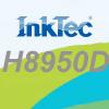 InkTec выпускает водные чернила H8950D для HP OfficeJet на картриджах 903, 932, 933, 940, 950, 951, 953, 970, 971