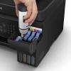 Epson выпускает офисное МФУ со встроенной СНПЧ L5190 (ET-4700) среднего ценового сегмента