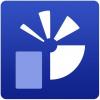 Epson выпускает программу Print Admin Serverless для управления работой WorkForce Enterprice
